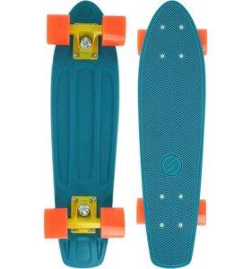Penny board (круизер, скейтборд)
