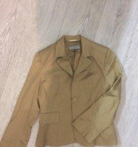 Новый пиджак WE women, m