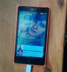 Nokia lumia duil sim