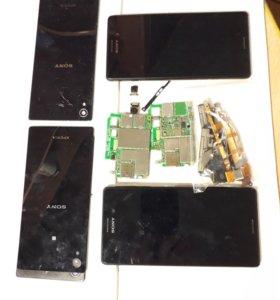 Sony Xperia M4 e2333,2312