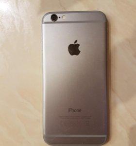 IPhone 6 32 гиг