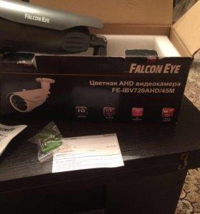 Камера falcon eye fe-ib720ahd/45m