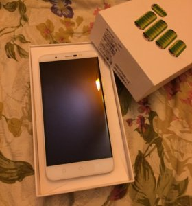 Micromax canvas power2