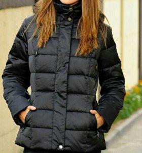 Новые куртки.Италия