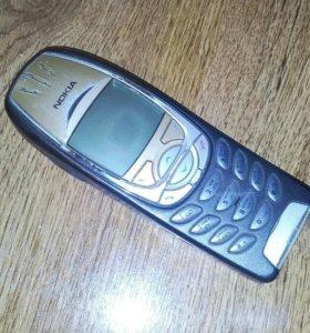 Телефон с авто