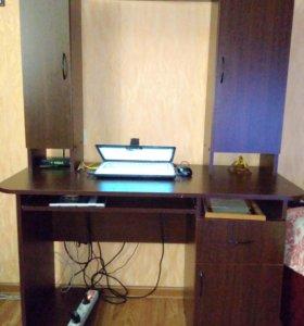 Компьютерный/ученический стол