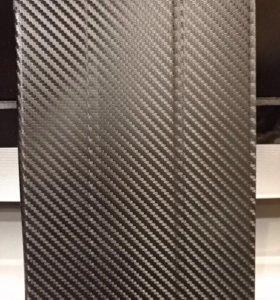 Чехол для iPAD mini Smart Cover+Back Case(новый)