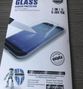 Стекло на Galaxy J1 mini prime