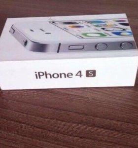 iPhone4s 8g