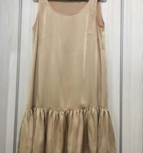 Платье Rula mo