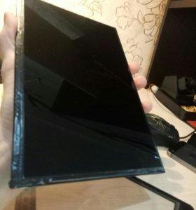 Экран планшета lenovo b8000 10.1