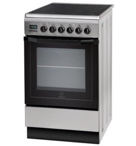 Плита кухонная Indezit