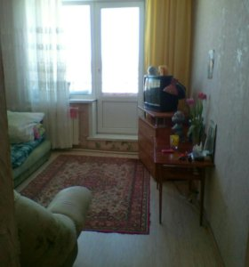 Квартира, 2 комнаты, 487 м²