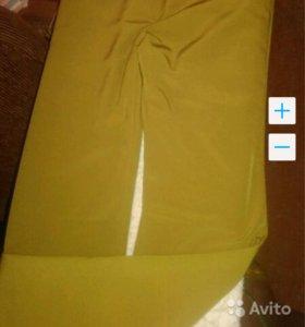 Летние женские штаны