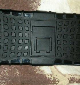 Чехол на Sony Xperia Z2