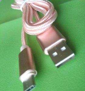 Зарядное устройство usb xiaomi huawei meizu nexus
