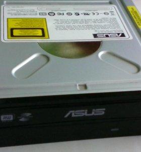 СD.DVD привод