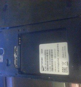 Micromax Q324