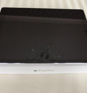 iPad Pro 12,9 128gb WI-FI +cellular