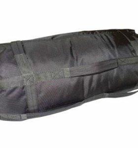 Сэндбэг sandbag сумка мешок для кроссфита