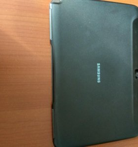 Чехол для планшета ,Samsung