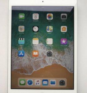 iPad mini 2 Retina 32Gb LTE (с сим)
