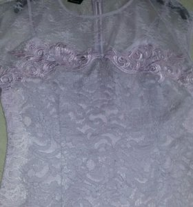 Платье Pinko оригинал р.44-46