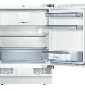 Холодильник встраиваемый Bosch