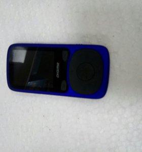 Digma B3 8gb синий