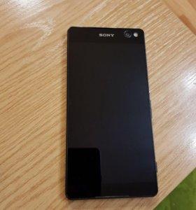 Продам SONY C5 Ultra