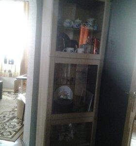 Шкафы универсальные разные интерьеры и цвета под