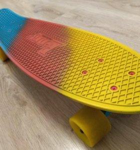 Penny Board.