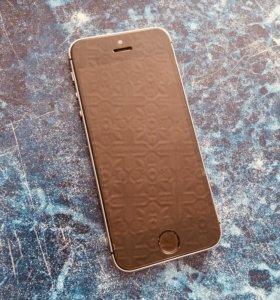 iPhone 5s O.б.M.e.н