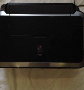 Принтер-Canon