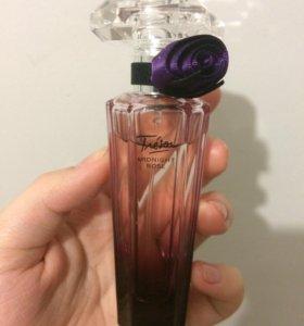 Парфюм/Духи Lancôme Tresor Midnight Rose