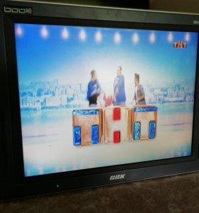 Телевизор BBK LD1506K