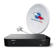 Триколор ТВ,МТС,4G интернет и другое