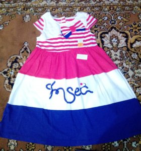 Платье. НОВОЕ!