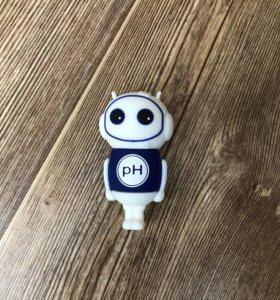 USB флешка 8ГБ