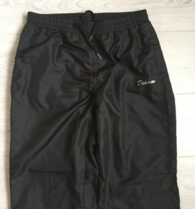 Спортивные штаны M