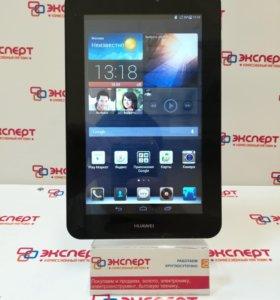 Huawei Media Pad7 lite ll (Арт.Ан6580)