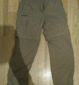 Schoffel брюки трансформеры