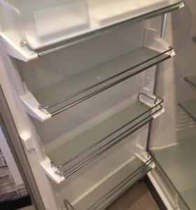 Запчасти для холодильника Liebherr (Либхер)