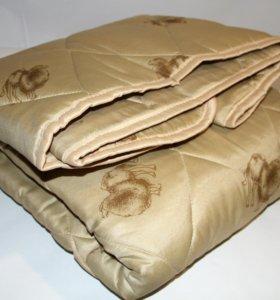 Одеяло Всесезонное