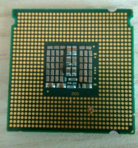процессор xeon e5450 3.0 мгц/ревизия e0/775 сокет
