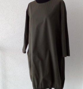 Платье, пр-во Италия