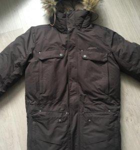 Куртка мужская Merrell 48 р-р