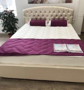 Кровать Вита 200х160