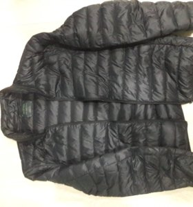 Куртка Benneton