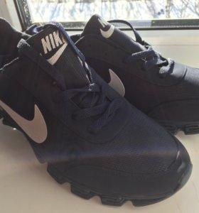 Кроссовки Nike 🤾🏽♂️🥇✅